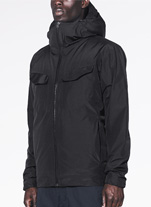 HS10-Insulated-Shell-Jacket-Black.jpg