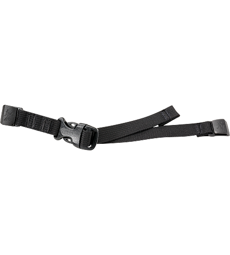Altra Sternum Strap Replacement Replacement sternum strap for Altra backpacks.