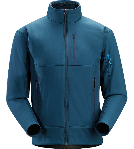 Hyllus Jacket Men's <strong>Hyllus Series: Abrasion resistant, high-loft Hardfleece. </strong>Formerly known as the Hercules Jacket. Ideal as mid-layer insulation; pill-free, highly breathable, high-loft, insulated jacket