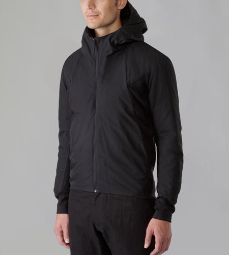 Mionn-IS-Composite-Jacket-Black.png