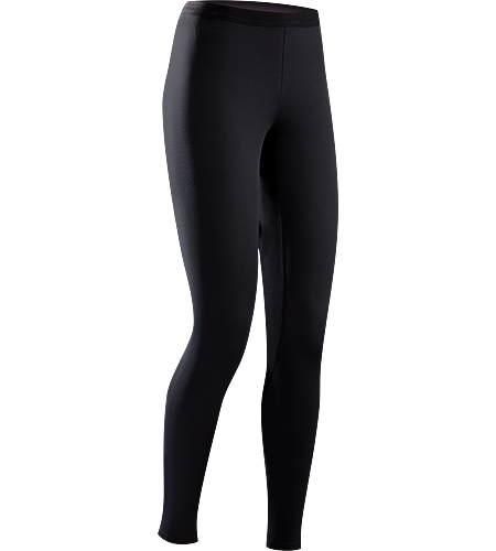 Phase SL Bottom Women's <strong>Phase Series: Moisture wicking base layer | SL: Superlight. </strong>Lightweight, moisture-wicking base-layer, constructed using odour-control fabric; Ideal as a lightweight base layer during aerobic activities