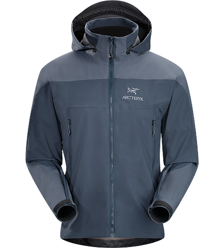 Venta SV Jacket Men's <strong>Venta Series: Weather resistant softshell garments | SV: Severe Weather. </strong>Windproof, breathable, lightly insulated softshell jacket for active use on frigid days.