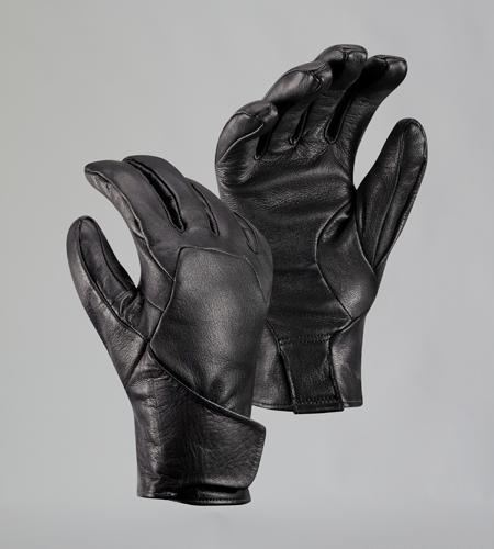 Facet-Glove-Black.png
