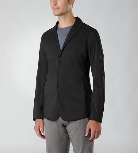 Windshell-Blazer-Black.png