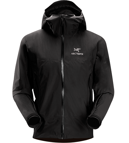 Beta SL Jacket Men's Super light, compressible GORE-TEX® jacket with Paclite® product technology. Designed specifically as packable emergency weather protection. Beta Series: All-round mountain apparel | SL: Super Light.