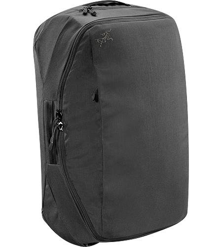 Covert Case C/O Standard size 40 litre carry-on (C/O) case, fully padded, durable and streamlined.
