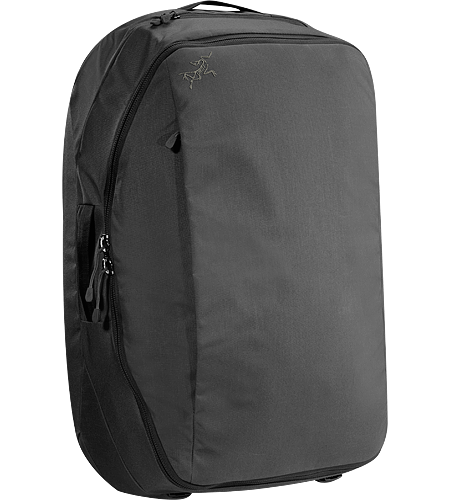 Covert Case I/C/O Standard size 50 litre international carry-on (I/C/O) case, fully padded, durable and streamlined. Fits large overhead bins to allow carry on. Ideal for 2-7 day travel.