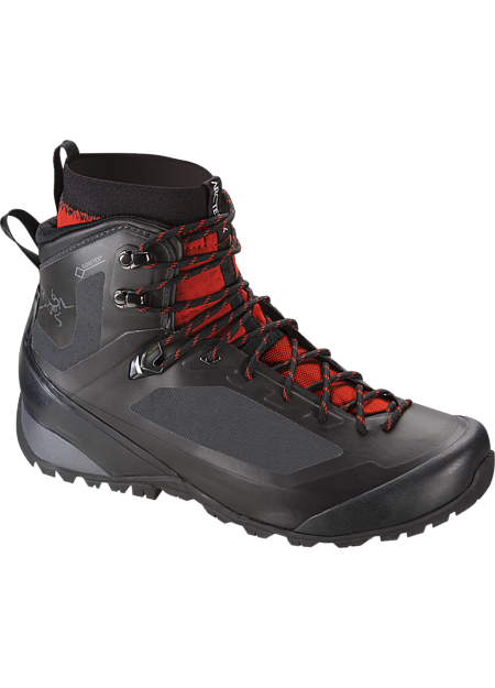 Bora2-Mid-GTX-Hiking-Boot-Black-Cajun.pn