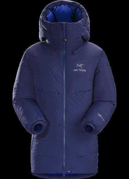 Canada Goose trillium parka outlet store - Women's Outerwear / Arc'teryx