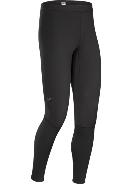 Phase AR Bottom Men's Midweight Phasic™ baselayer bottom for all round use cooler temperatures. Phase Series: Moisture wicking base layer | AR: All-Round.