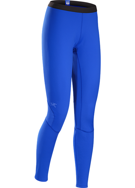 Phase AR Bottom Women's Midweight Phasic™ baselayer bottom for all round use cooler temperatures. Phase Series: Moisture wicking base layer | AR: All-Round.