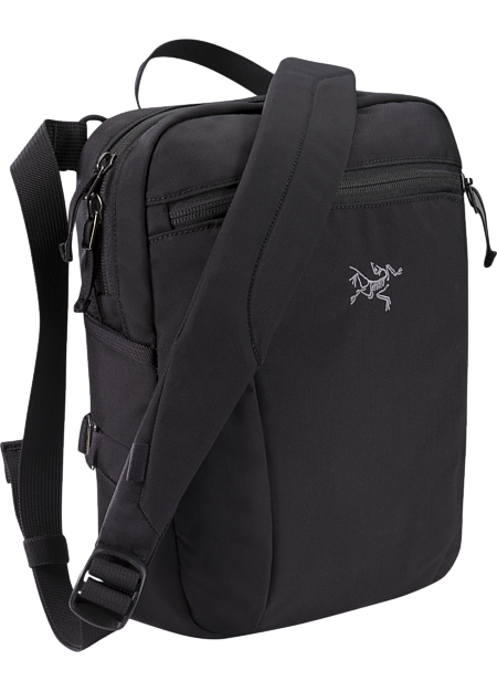 Slingblade 4 Shoulder Bag / Shop / Arc'teryx