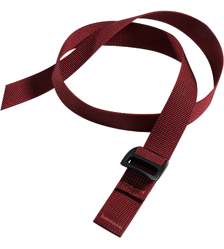 Arrakis Accessory Strap Replacement Arrakis accessory strap replacement