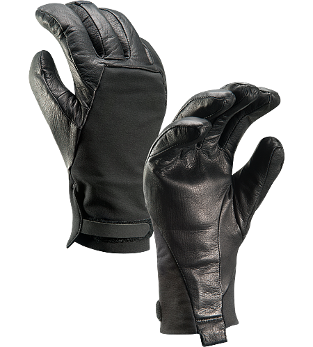 Cam SV Glove Wind resistant, breathable, moisture-resistant and insulated glove
