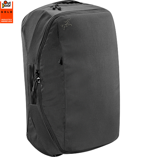 Covert Case C/O Standard size 40 litre carry-on (C/O) case, fully padded, durable and streamlined. Ideal for overnight to 3 day travel.