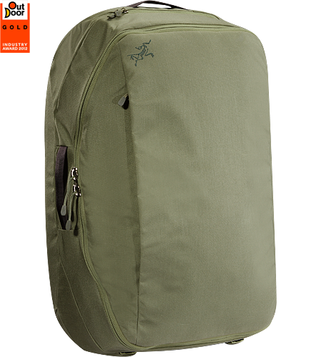 Covert Case I/C/O Bagage  main standard de 50 L pour les voyages ariens, entirement rembourr, durable et profil. Convient aux larges compartiments suprieurs pour le transport en cabine. Parfait pour un voyage de 2  7 jours.