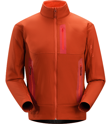 Hyllus Jacket Men's Formerly known as the Hercules Jacket. Ideal as mid-layer insulation; pill-free, highly breathable, high-loft, insulated jacket