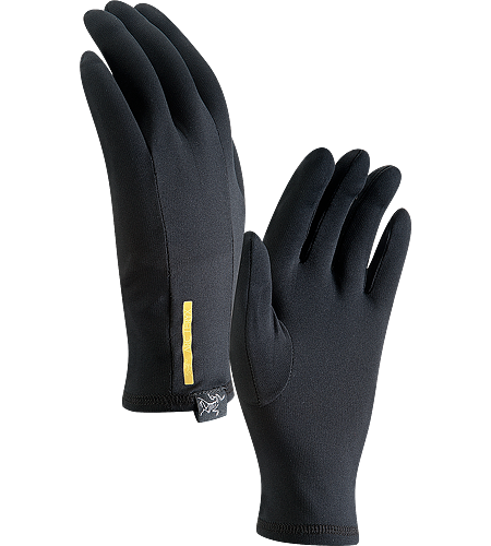 Phase Liner Glove Leichter, robuster Innenhandschuh.