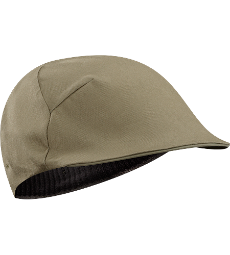 Phrenol Hat Cotton paper boy cap. Plush textured interior elastic provices a secure fit.