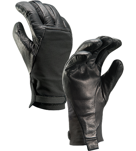 Cam SV Glove <div class='outdoormbdata'>Wind resistant, breathable, moisture-resistant and insulated glove</div><div class='leafmbdata'>A softshell glove made of a highly breathable fabric with mechanical stretch and good weather resistance.</div>