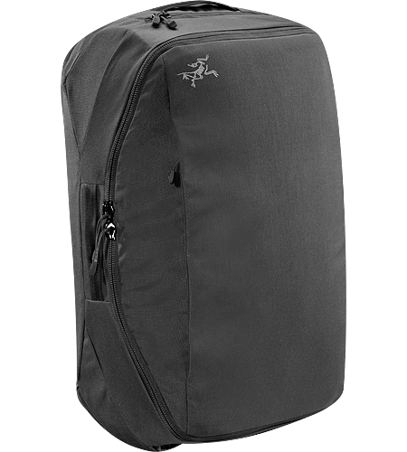 Covert Case C/O <div class='outdoormbdata'>Standard size 40 litre carry-on (C/O) case, fully padded, durable and streamlined. Ideal for overnight to 3 day travel.</div><div class='leafmbdata'>Standard size 40 litre carry-on (C/O) case, fully padded, durable and streamlined.</div>
