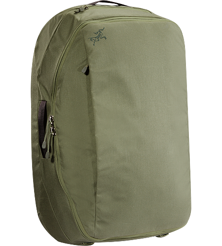 Covert Case I/C/O <div class='outdoormbdata'>Standard size 50 litre international carry-on (I/C/O) case, fully padded, durable and streamlined. Fits large overhead bins to allow carry on. Ideal for 2-7 day travel.</div><div class='leafmbdata'>Standard size 50 litre international carry-on (I/C/O) case, fully padded, durable and streamlined. Fits large overhead bins to allow carry on. </div>