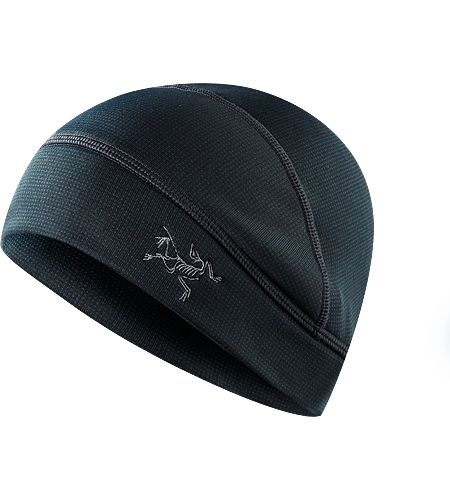 Fortrez Beanie Lightweight, low profile, insulated hardfleece beanie
