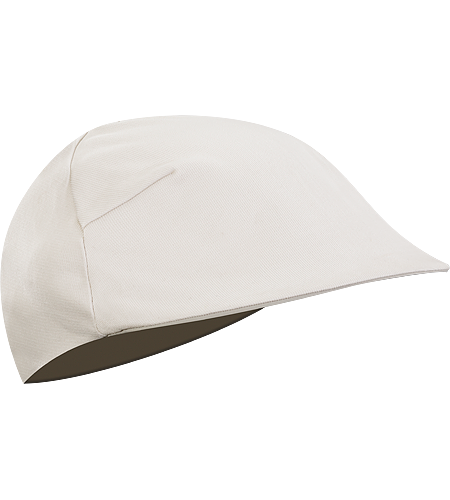 Phrenol Hat Cotton paper boy cap. Plush textured interior elastic provides a secure fit.