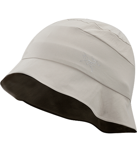 Sinsolo Hat Men's Lightweight, sun hat with soft, pliable brim that compresses easily to fit in your pocket