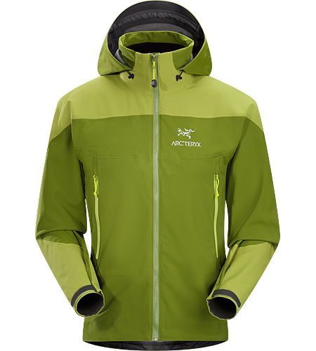 Venta SV Jacket Men's Venta Series: Weather resistant softshell garments | SV: Severe Weather. Windproof, breathable, lightly insulated softshell jacket for active use on frigid days.