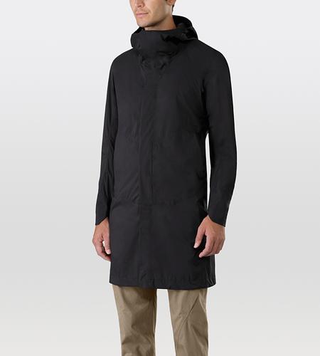 Apsis-Windshell-Coat-Black.png