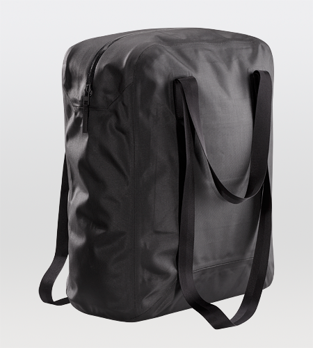 Seque-Tote-Black.png