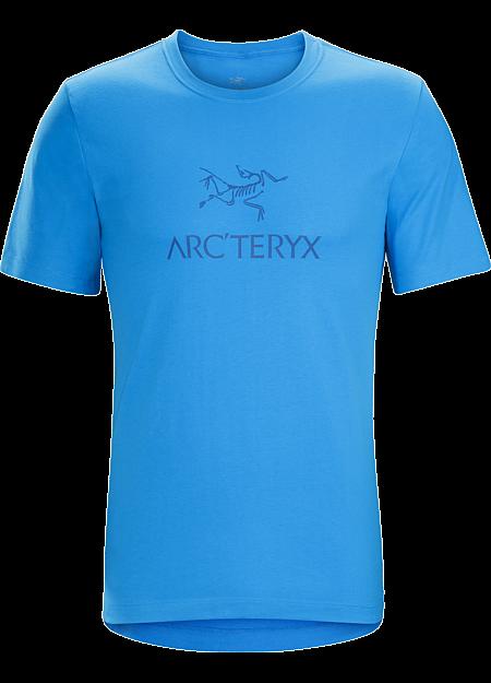 Arc'teryx logo vector