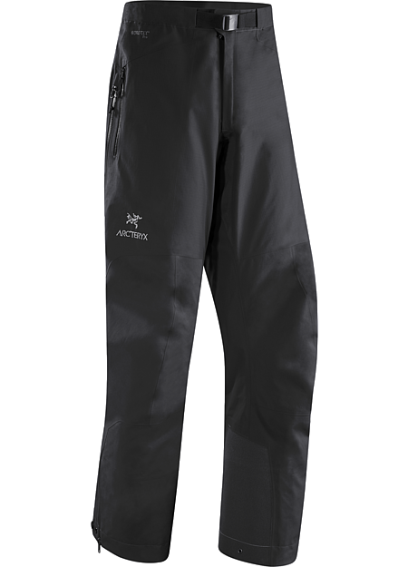 Beta AR Pant Men's Highly versatile GORE-TEX® Pro pant delivers hardwearing waterproof breathable protection with minimal weight and bulk. Beta Series: All-round mountain apparel | AR: All-Round.