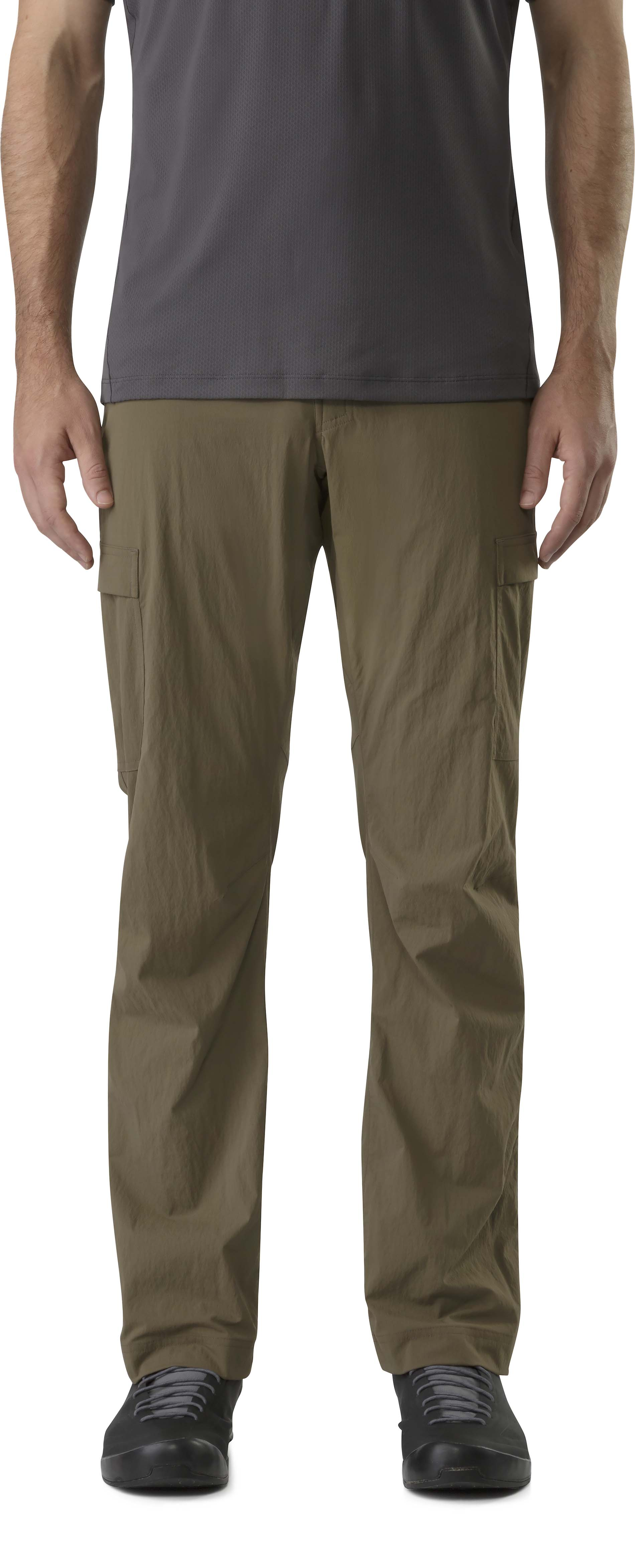 palisade guys Buy the arc'teryx palisade short online or shop all from backcountrycom.