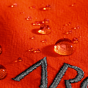 Alpha SV Fabric