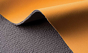 Softshell Fabric