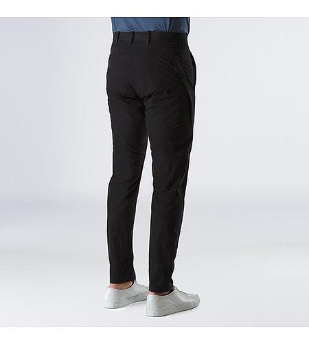 Align-Pant-Black-Back-View.jpg