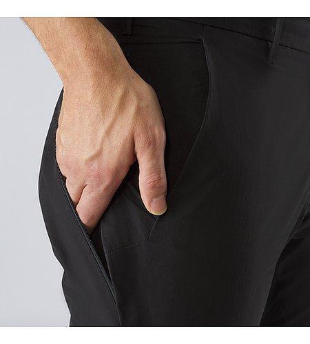 Align-Pant-Black-Pocket-Detail.jpg