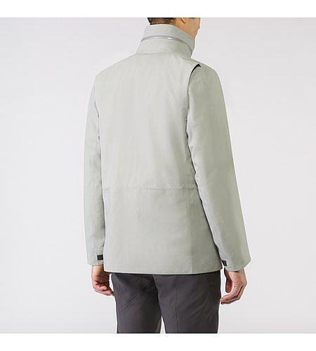 Field Jacket Men S Arc Teryx Veilance