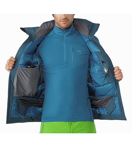 Macai Jacket Arc Teryx
