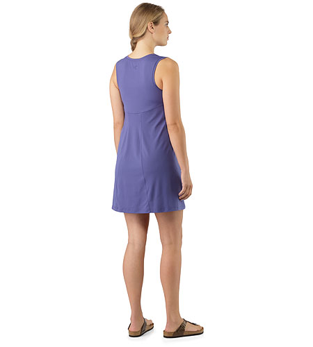 Arc'teryx Dress Kleiderröcke Schneeschuhwandern Women's Soltera T3KJclF1