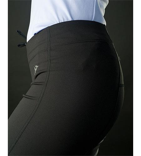 Creative Vintage Tyrolia By Head Black Stirrup Ski Pants Womenu0026#39;s 12 Ski Bunny Sexy Tight   Whatu0026#39;s It Worth