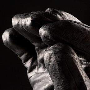Alpha Finger Dexterity