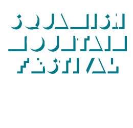 Squamish Mountain Festival July 16th-20th