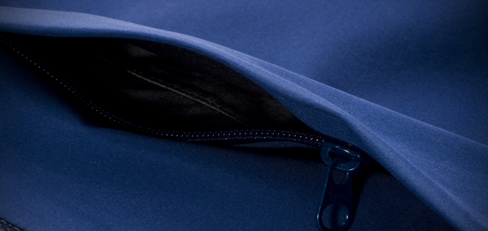gore tex and its applications Materials & patterns: gore-tex which serve as a brand platform for launching new technologies, and demonstrating optimized applications for current gore-tex.