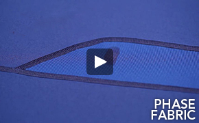 Phase Fabric
