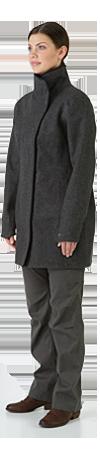 Arc Teryx Outdoor Clothing Jackets Backpants Pants