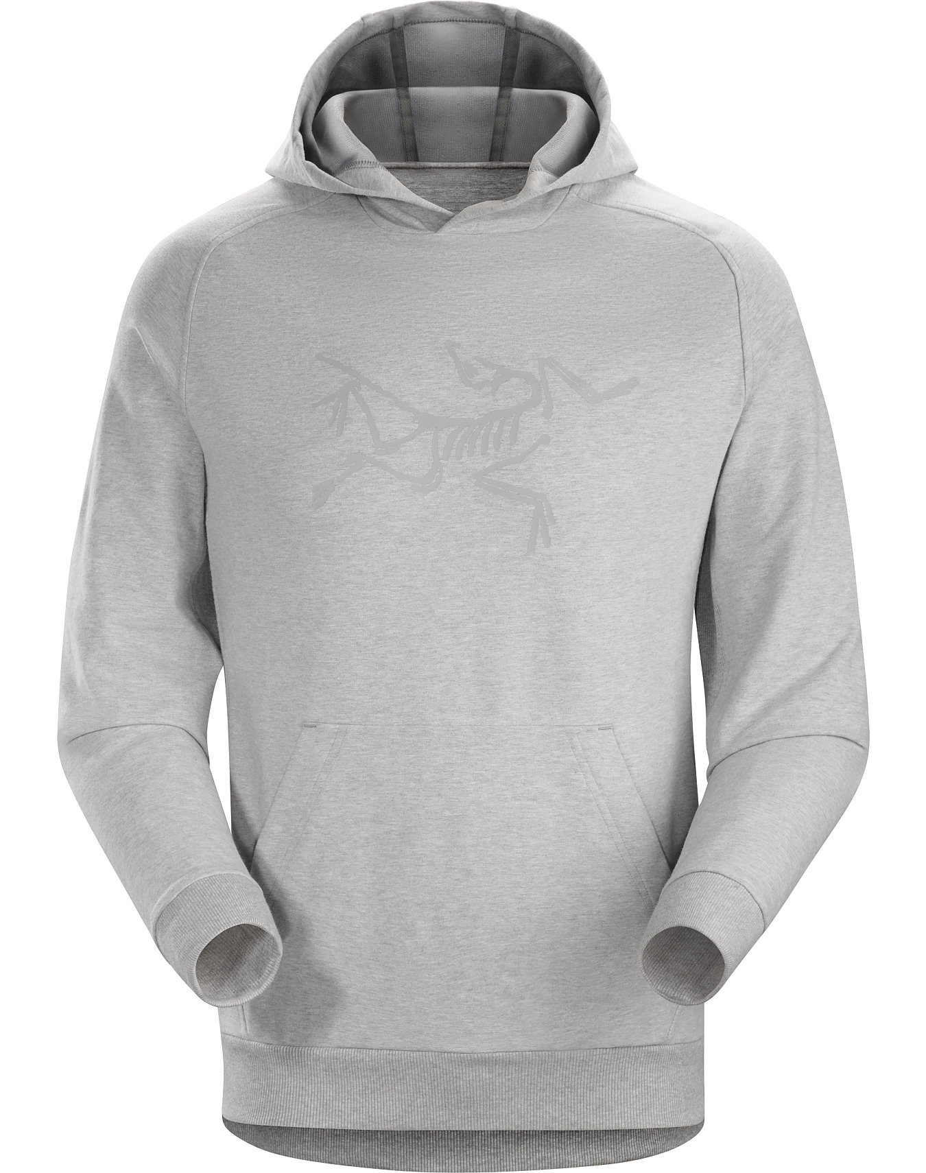 Archaeopteryx Pullover Hoody / Mens / Arc'teryx