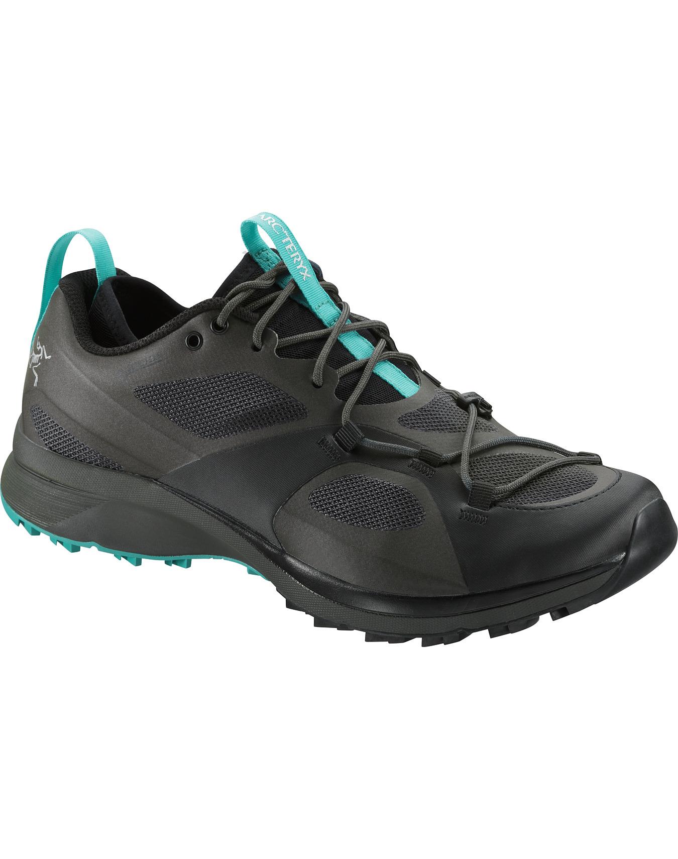 e91b28176a71b5 Norvan VT GTX Shoe   Damen   Arc teryx